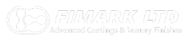 Fimark Ltd logo